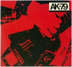 AK79 Red (1280x1207)