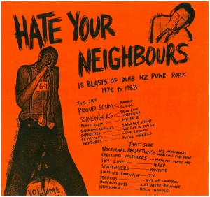 Hate Your Neighbours (1280x1207)