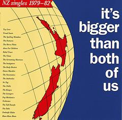 its bigger than both of us 3