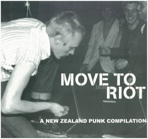 move to riot (1280x1207)
